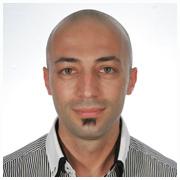 Falcone Sergio