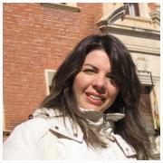 Nicotera Isabella