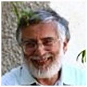 Di Gregorio Salvatore
