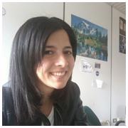Rossi Claudia