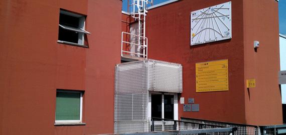 Image result for Dipartimento di Chimica, Università della Calabria